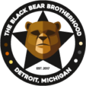 Black Bear Brotherhood